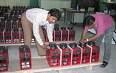 Pre-shipment Inspection Service for Consumer Goods