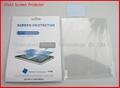 苹果iPad3保护膜 高清透明防刮膜  2