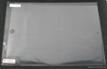 苹果iPad3保护膜 高清透明防刮膜  3