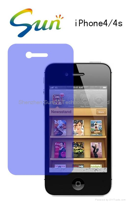 mirror_screen_protector_for_ipod_touch_iphone_iphone_3G.jpg
