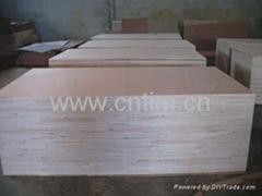 桐木木工板