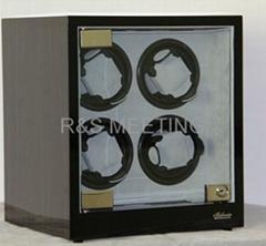 new design Watch Winder -RS95504