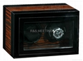 two watches winder(RS90542EVN)