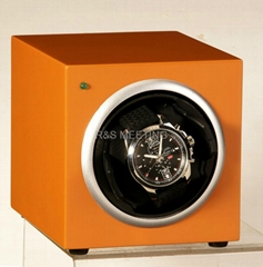 single watchwinder(YF-93011)