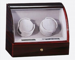 watch winder(YF-90322)