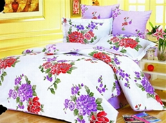 sell quilt sets,bed sheetts and covers