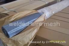 wire cloth 2