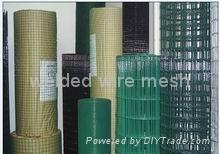 wire cloth 3
