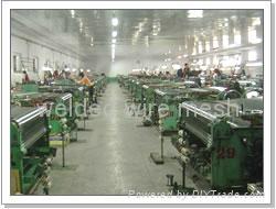 wire cloth 4