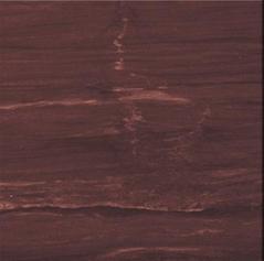 木鱼石板材-木纹石