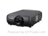 爱其LC-XIP5500I投影机