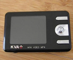 MP4 Player Hot Sale !