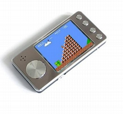 MP4 Player Newest