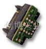 EPSON 2180/2020/2120芯片,