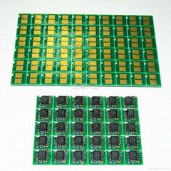 HP36A/88A/35A硒鼓芯片