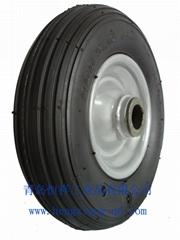 轮胎/轮子/