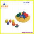 Wooden Toys,Children's toys,The Moon