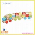 wooden toys,wooden tarin
