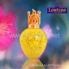 植物薰香瓶(油)