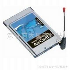 Aircard750