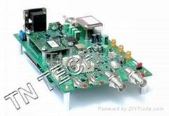 ODM,電子產品加工,設計研發