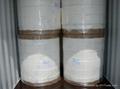 airlaid paper material in jumbo rolls