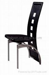 Six Hole chair