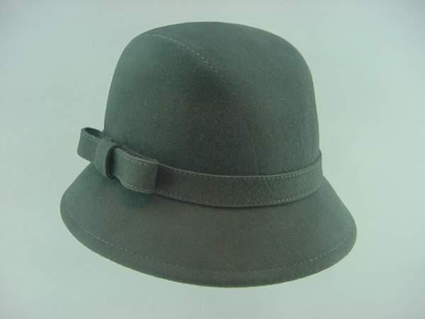 fashion hats 2