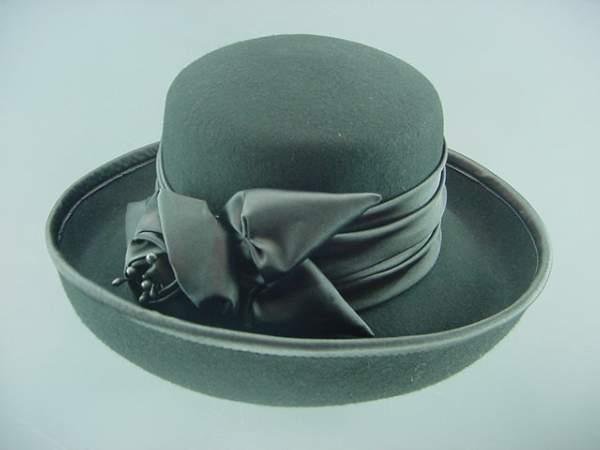 fashion hats 3