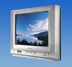 29寸电视机