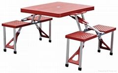 長期銷售折疊桌椅