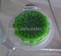 www OEMcondom com China condom factory