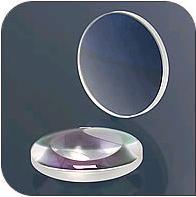 石英透鏡、窗口