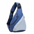 bodybag,side bag