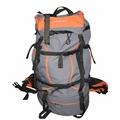 climbing bags,backpack&rucksack;sport