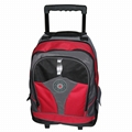 trolley backpack,trolley sport bag