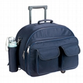 trolley bag,travel bag,luggage,suitcase