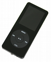 IPOD MP4 Player(replacement)