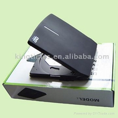 USB DVD-ROM