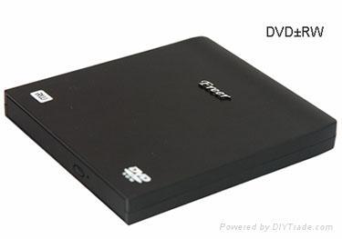 USB 2.0 DVD-RW 1