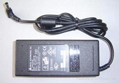 Sell Delta19V,4.74A Adapter
