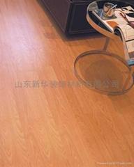 12mm復合地板