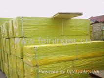 xps(extruded polystyrene)insulation board
