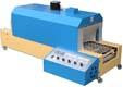 收缩机/热收缩机/收缩包装机/热收缩包装机