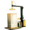 全自动拉伸膜缠绕机/自动裹包机/托盘薄膜裹包机/伸缩膜打包机
