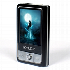 供應電子產品MP3/MP4
