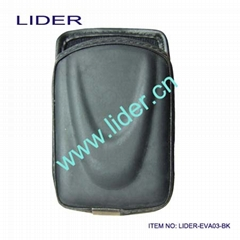 Lider Mobile Phone Cases