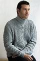 Men's Fine Quality Sweaters/Knitwear 2