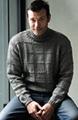 Men's Fine Quality Sweaters/Knitwear 3
