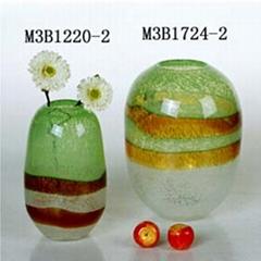 sell glass vase